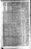 Halifax Express Saturday 19 February 1831 Page 4