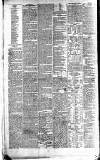 Halifax Express Saturday 19 March 1831 Page 4