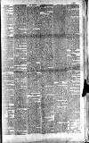 Halifax Express Saturday 26 March 1831 Page 3