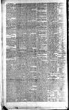 Halifax Express Saturday 26 March 1831 Page 4