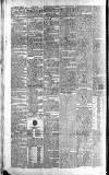 Halifax Express Saturday 30 April 1831 Page 2