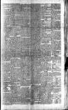 Halifax Express Saturday 30 April 1831 Page 3