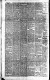 Halifax Express Saturday 30 April 1831 Page 4