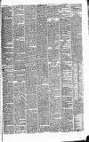 Halifax Express Thursday 06 February 1834 Page 3