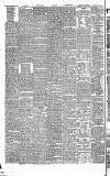 Halifax Express Thursday 06 February 1834 Page 4