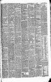 Halifax Express Thursday 20 February 1834 Page 3