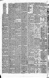 Halifax Express Thursday 20 February 1834 Page 4
