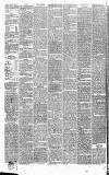 Halifax Express Thursday 03 April 1834 Page 2