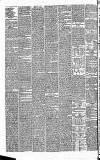 Halifax Express Thursday 03 April 1834 Page 4