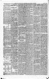 Halifax Guardian Saturday 07 January 1843 Page 2