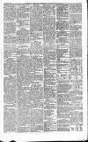 Halifax Guardian Saturday 07 January 1843 Page 3