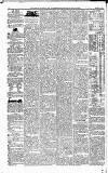 Halifax Guardian Saturday 07 January 1843 Page 4