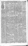 Halifax Guardian Saturday 07 January 1843 Page 5