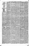 Halifax Guardian Saturday 07 January 1843 Page 6