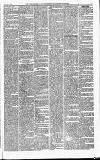 Halifax Guardian Saturday 07 January 1843 Page 7