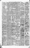 Halifax Guardian Saturday 07 January 1843 Page 8
