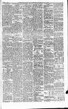 Halifax Guardian Saturday 14 January 1843 Page 3