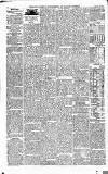 Halifax Guardian Saturday 14 January 1843 Page 4