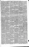 Halifax Guardian Saturday 14 January 1843 Page 5
