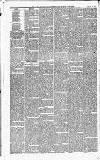 Halifax Guardian Saturday 14 January 1843 Page 6