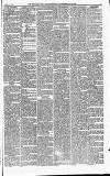 Halifax Guardian Saturday 14 January 1843 Page 7