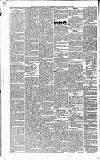 Halifax Guardian Saturday 14 January 1843 Page 8