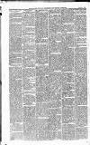 Halifax Guardian Saturday 21 January 1843 Page 2