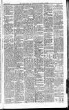 Halifax Guardian Saturday 21 January 1843 Page 3