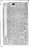 Halifax Guardian Saturday 21 January 1843 Page 4