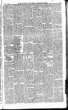 Halifax Guardian Saturday 21 January 1843 Page 5