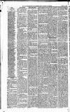 Halifax Guardian Saturday 21 January 1843 Page 6