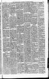 Halifax Guardian Saturday 21 January 1843 Page 7