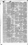 Halifax Guardian Saturday 21 January 1843 Page 8