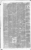 Halifax Guardian Saturday 28 January 1843 Page 2
