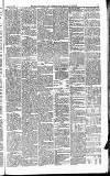 Halifax Guardian Saturday 28 January 1843 Page 3