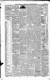 Halifax Guardian Saturday 28 January 1843 Page 4