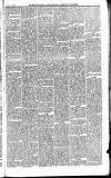 Halifax Guardian Saturday 28 January 1843 Page 5