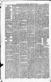 Halifax Guardian Saturday 28 January 1843 Page 6