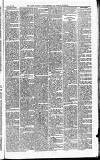 Halifax Guardian Saturday 28 January 1843 Page 7
