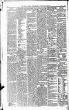 Halifax Guardian Saturday 28 January 1843 Page 8