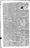 Halifax Guardian Saturday 04 February 1843 Page 2