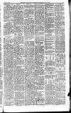 Halifax Guardian Saturday 04 February 1843 Page 3