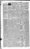 Halifax Guardian Saturday 04 February 1843 Page 4