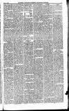 Halifax Guardian Saturday 04 February 1843 Page 5