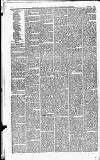 Halifax Guardian Saturday 04 February 1843 Page 6