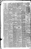Halifax Guardian Saturday 04 February 1843 Page 8