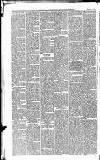Halifax Guardian Saturday 11 February 1843 Page 2