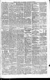 Halifax Guardian Saturday 11 February 1843 Page 3