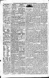 Halifax Guardian Saturday 11 February 1843 Page 4