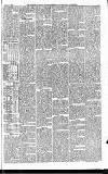 Halifax Guardian Saturday 11 February 1843 Page 5